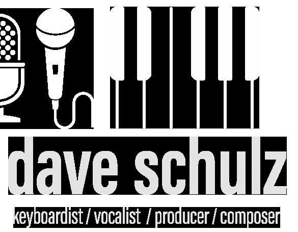 Dave Schulz